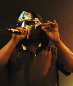 MF DOOM Meninggal Dunia, Dunia Hip Hop Sampaikan Penghormatan Terakhir