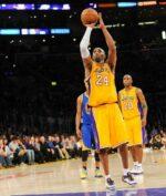 Mengenang Setahun Kepergian Kobe Bryant, Ini 3 Momen Terbaiknya di Lapangan!