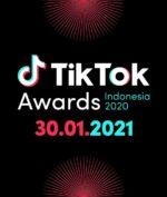 TikTok Awards