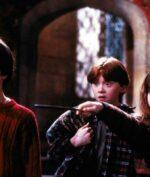 Harry Potter akan Diadaptasi Jadi Serial di HBO Max?