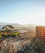 Festival Coachella 2021 Dibatalkan, Reschedule Gak Ya?