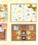 Sambut Valentine, Pokémon Rilis Coklat Edisi Khusus