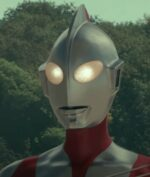 Shin Ultraman Siap Tayang Pada 2021, Digarap Oleh Kreator Evangelion dan Sutradara Shin Godzilla