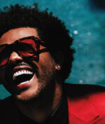 The Weeknd Akan Bikin Album yang Terinspirasi dari Covid-19
