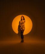 Sheryl Sheinafia Rilis Album Ketiga