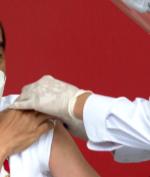 Jokowi Disuntik Vaksin Covid-19 Pagi Ini!