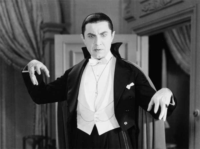 7 Film Horror Klasik Universal Pictures Ini Bakal Ditayangkan Gratis!