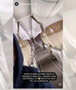 Takut Covid-19, Richard Muljadi Sewa 1 Pesawat Komersial Demi Berangkat Ke Bali