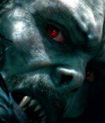 """""""Morbius"""" Tunda Tanggal Rilis, Batal Tayang di Bioskop?"""