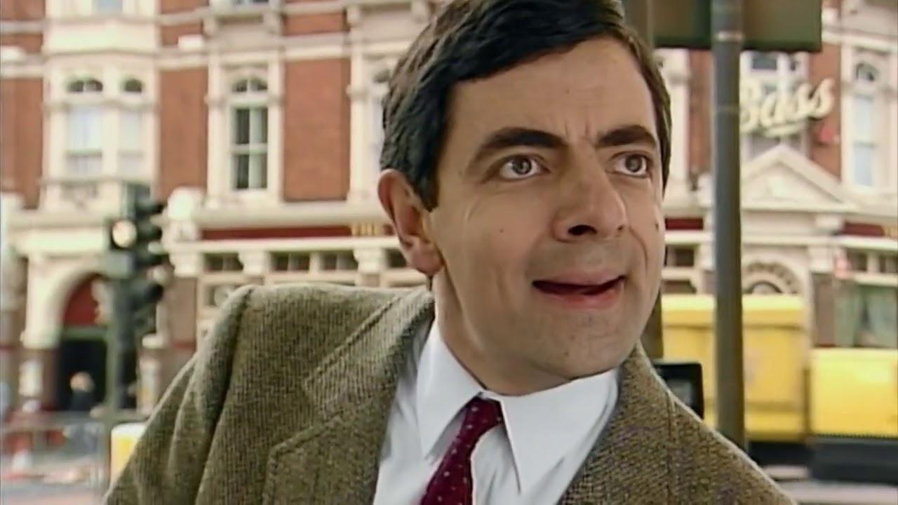 Rowan Atkinson Tak Ingin Lagi Perankan Mr Bean, Ini Alasannya