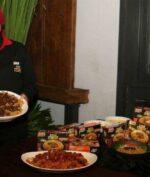 Kepergian Peracik Bumbu Indomie Dikonfirmasi oleh Indofood