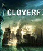 Cloverfield 2 Siap Digarap, Matt Reeves Tidak Lagi Dilibatkan