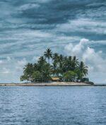 Pulau di Sulawesi Selatan Dijual dengan Harga Rp 900 Juta