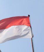 Parodi Indonesia Raya Ternyata Dibuat WNI, Dua Tersangka Diamankan Polisi