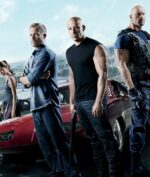 Fast and Furious Dipastikan Akan Tamat di Film Ke-10, Ungkap Vin Diesel