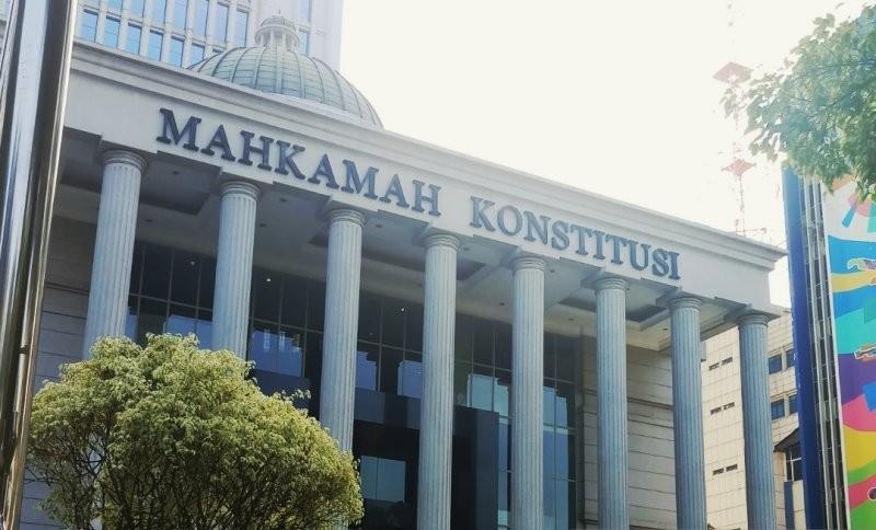 Gugatan RCTI dan iNews Ditolak MK, Konten Live Streaming Tak Tunduk UU Penyiaran