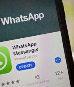WhatsApp Diprotes, Pembagian Data ke Facebook Ditunda Selama 3 Bulan