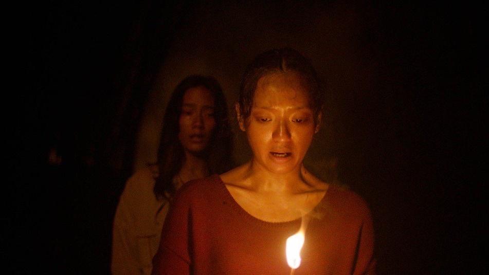 Perempuan Tanah Jahanam Batal Masuk Nominasi Oscar 2021