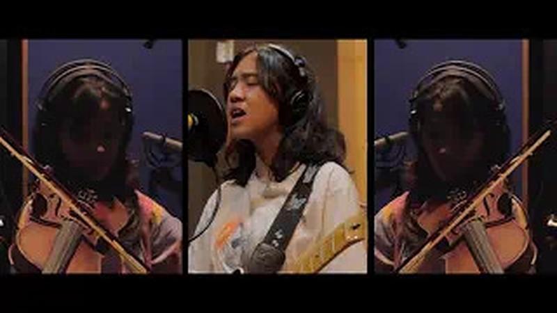 Zirah - Bayangan Hidup Extended Version