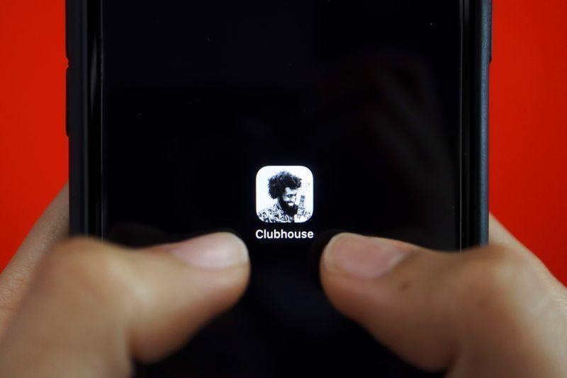 Clubhouse: Apa Kelebihan dan Kekurangannya?