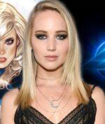 Fantastic Four Versi MCU akan Libatkan Jennifer Lawrence