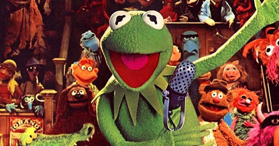 The Muppet Show: Disney+ Beri Peringatan Konten 'stereotip negatif'