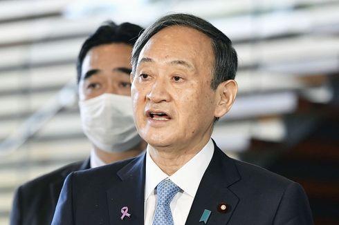 Menteri Kesepian Diresmikan Jepang, Apa Tugas dan Fungsinya?