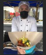 Hotel Bintang 5 Jualan Nasi Bungkus Seharga 7 Ribu! Apa Alasannya?