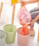 Tempat Sampah Berantakan? Coba Rekomendasi Produk yang Satu Ini!