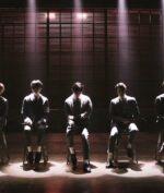 BTS Cover Fix You di MTV Unplugged, Begini Aksinya!
