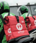 Drivers' reusable bags