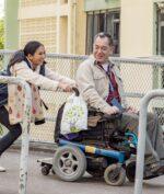Rekomendasi Tontonan Weekend (RTW) : Still Human, Film yang Mengangkat Isue Sosial Para Tenaga Kerja Asing Dengan Angle Berbeda!