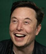 "Elon Musk Rugi Rp 214 Triliun dalam Sehari, Gara-Gara ""Keceplosan"" Hal Ini"