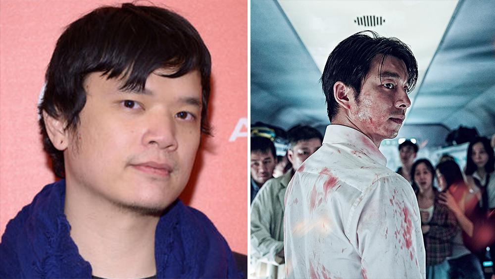 Train To Busan Versi Hollywood Akan Disutradarai Timo Tjahjanto dari Indonesia