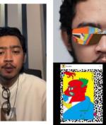 Pamungkas Klarifikasi Soal Isu Pencurian Artwork untuk Cover dan Merchandise