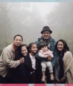 Keluarga Cemara 2 Siap Rilis Tahun Ini