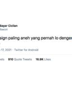 Resign Karena Alasan yang Gak Masuk Akal, Apa Aja?