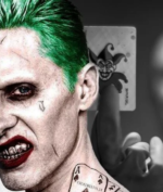 Joker Jared Leto Dipastikan akan Kembali di Film Justice League Snyder Cut dengan Tampilan Baru!