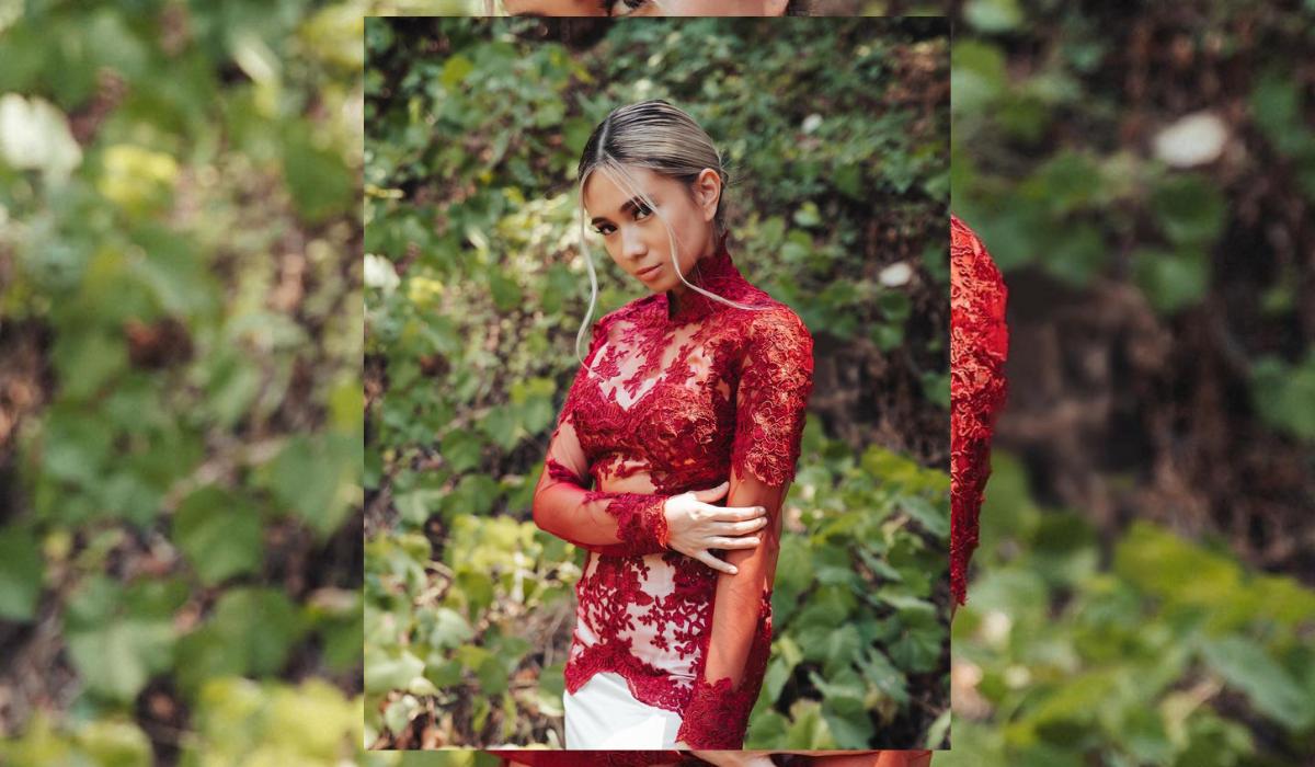 Raya and The Last Dragon Gunakan Lagu NIKI Sebagai Soundtrack Video Klip Terbarunya