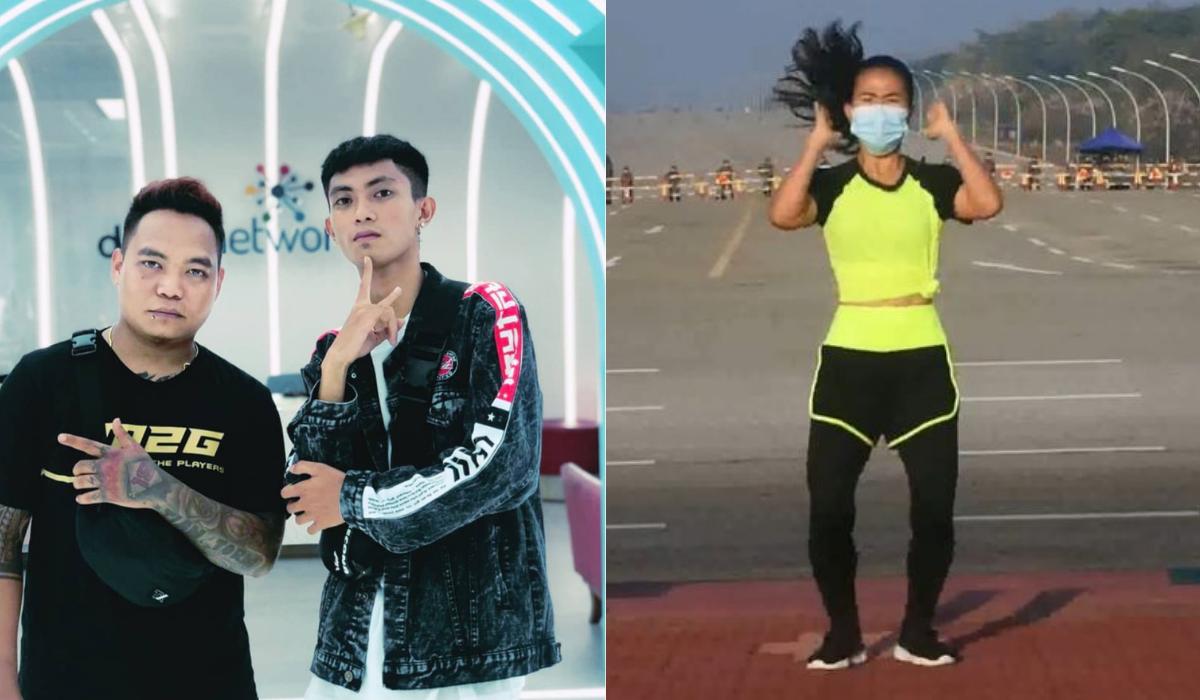 Ampun Bang Jago 2 Siap Dirilis Setelah Lagu Pertamanya Viral
