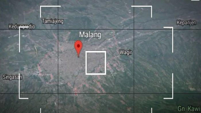 Dentuman Misterius Terdengar di Malang, Dipastikan Bukan dari Erupsi Gunung