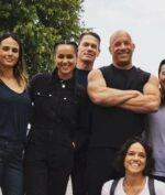 Fast Furious 9 Rilis Trailer Baru di Super Bowl LV