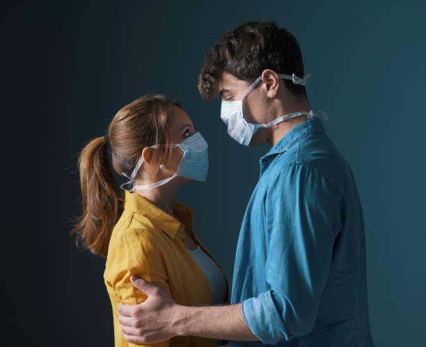 Valentine di Tengah Pandemi? Berikut Dating Ideas yang Bisa Lo Lakukan!