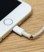 Kabel Charger iPhone Sering Rusak, Apple Siapkan Sejumlah Perbaikan!