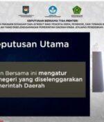 Aturan Seragam Agama Dicabut, Kecuali di Aceh