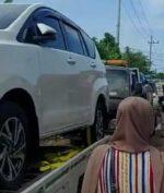 Sekampung di Tuban Beli Mobil Hingga 176 Unit, Ini Penyebabnya!