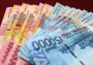 Cara Hemat Uang di Masa Pandemi (Khususnya Buat Anak Kos)
