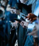 UU ITE Berpotensi Dipakai Untuk Kriminalisasi, Jokowi Minta Revisi