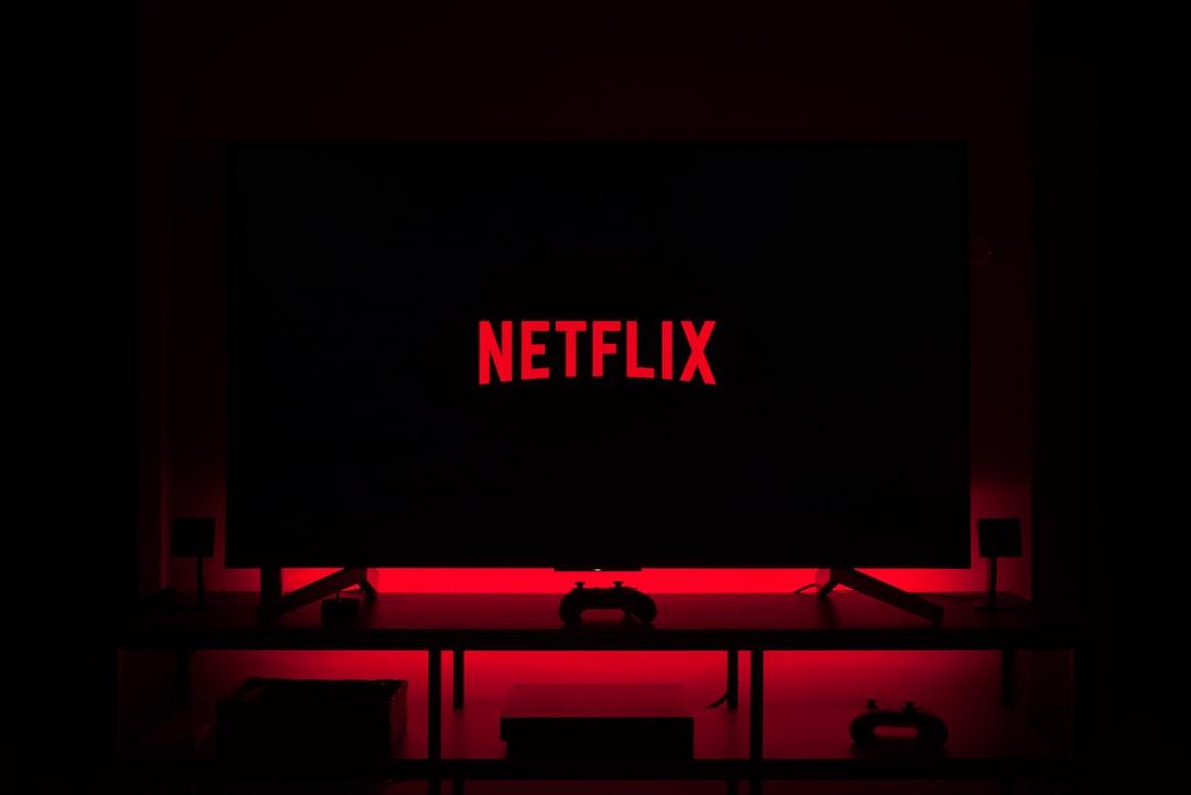 Netflix Tawarkan Beasiswa Sekolah Anime di Tokyo, Warga Indonesia Bisa Ikutan
