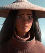Raya and The Last Dragon Tayang 5 Maret, Begini Cara Nontonnya
